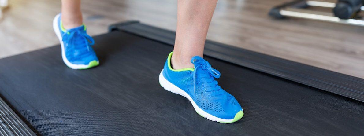 best incline treadmills